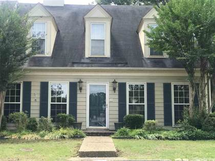 Residential Property for sale in 15 Windsor Court, Little Rock, AR, 72212