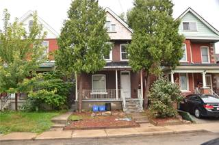 Single Family for sale in 55 NIGHTINGALE Street, Hamilton, Ontario, L8L1R7
