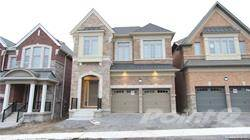 Residential Property for rent in 64 Christine Elliott Cres, Whitby, Ontario, L1P0E1