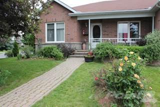 Residential Property for sale in 1 WEAVER CR, Ottawa, Ontario