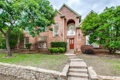Residential Property for sale in 7527 Aberdon Road, Dallas, TX, 75252