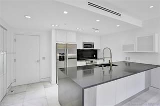 Condo for sale in 201 SW 17th Rd 312, Miami, FL, 33129