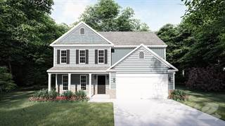 Single Family for sale in 20 Shore Pine Drive , Youngsville, NC, 27596