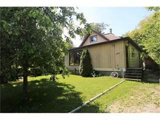 Single Family for sale in 114 Main STREET, Theodore, Saskatchewan