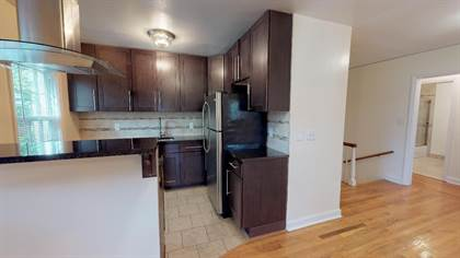 Apartment for rent in 30 Engle Street, Tenafly, NJ, 07670
