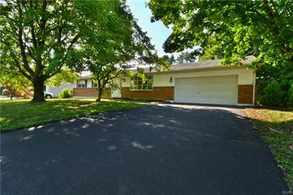 Residential Property for sale in 7457 Spring Creek Road, Lower Macungie, PA, 18062