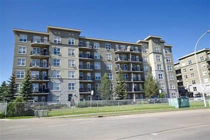 Single Family for sale in #2-114 4245 139 AV NW 2114, Edmonton, Alberta, T5Y3E8