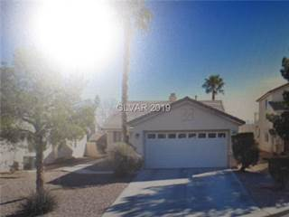 Single Family for sale in 1608 CATHEDRAL PEAK Court, Las Vegas, NV, 89134