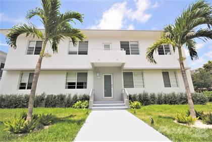 Apartment for rent in 942 Lenox Ave, Miami Beach, FL, 33139