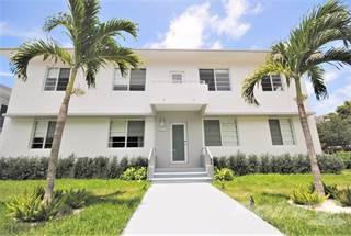 Apartment for rent in Depot Lenox, Miami Beach, FL, 33139