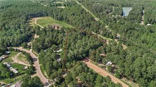 Lots And Land for sale in 000 County Road 303 County Road, Plantersville, TX, 77363