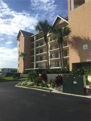 Condo for rent in 4620 BAY BOULEVARD 1131, Port Richey, FL, 34668