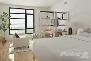 Apartment for rent in O&M Dogpatch - A1, San Francisco, CA, 94107