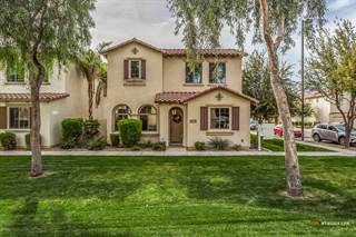 Single Family for sale in 3499 S SWAN Drive, Gilbert, AZ, 85297