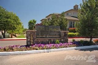 Apartment for rent in Legacy at Prescott Lakes - A1, Prescott, AZ, 86301