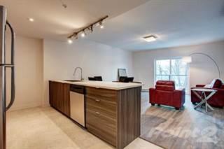 Apartment for sale in 900 80e Avenue, # 409, Laval, Quebec