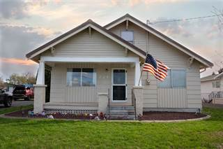 Single Family for sale in 724 Bryden Ave., Lewiston, ID, 83501