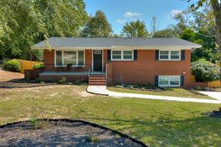 Single Family for sale in 201 Second Street, North Augusta, SC, 29841