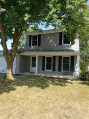 Single Family for sale in 677 Sand Creek Drive, Carol Stream, IL, 60188