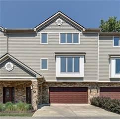 Condo for sale in 89 DELAWARE AVE, Oakmont, PA, 15139
