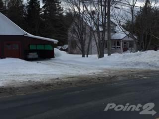 Residential Property for sale in 1703 Rte 425, Sunny Corner, New Brunswick