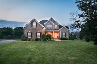 Single Family for sale in 190 Farmer Lane, Bowling Green, KY, 42104