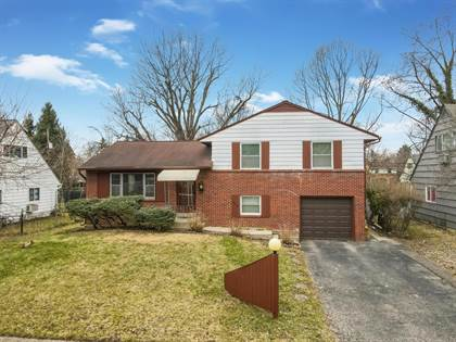 Residential Property for sale in 1615 Baxter Drive, Columbus, OH, 43227