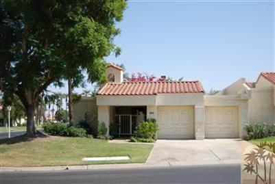 Residential Property for rent in 49990 Avenida Vista Bonita, La Quinta, CA, 92253