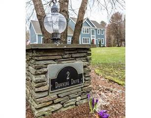Single Family for sale in 2 Downing Dr, Greater Norton Center, MA, 02766