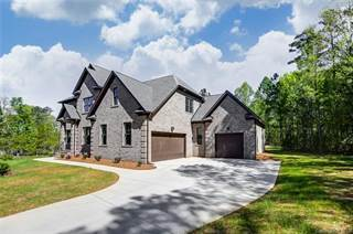 Single Family for sale in 8024 Harpers Grove, Waxhaw, NC, 28173