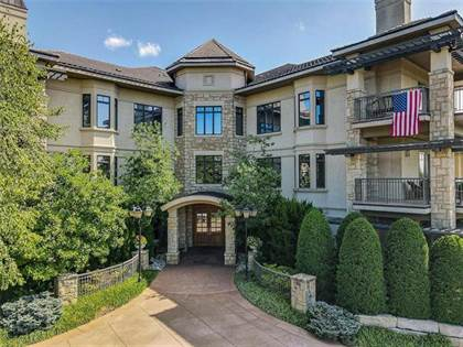 Residential Property for sale in 4901 W 133rd Street 201, Leawood, KS, 66209
