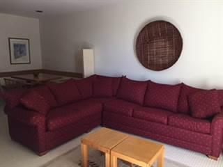 Apartment for rent in 26 Mountainside Drive 26, Sugarbush Village, VT, 05674