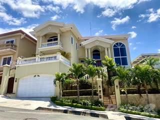 Residential Property for sale in CARIARI Beautiful Mediterranean Style Executive Home, Cariari, Heredia