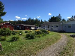 Single Family for sale in 2204 HWY-336, Colchester County, Nova Scotia