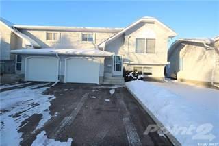 Condo for sale in 636 Heritage LANE 110, Saskatoon, Saskatchewan