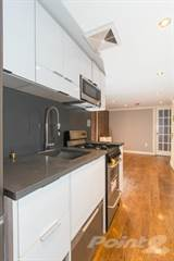 Apartment for rent in 118 E 7th St #1W - 1W, Manhattan, NY, 10009