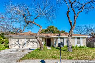Single Family for rent in 6707 CHERRYLEAF ST, Leon Valley, TX, 78238