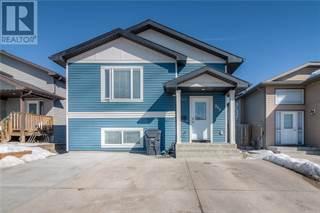 Single Family for sale in 268 Aberdeen Road W, Lethbridge, Alberta, T1J4Z2