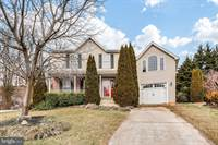 Photo of 1316 HOLT COURT, Sykesville, MD