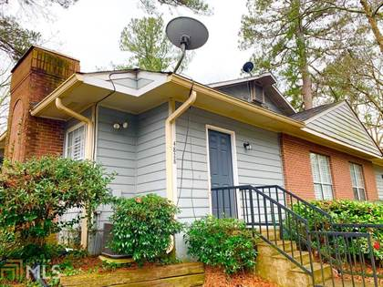 Residential Property for sale in 4828 Westridge Drive, Norcross, GA, 30093