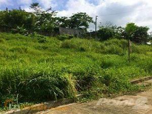 Land for sale in Magallanes Village Makati , Metro Manila