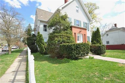Multifamily for sale in 275 Spring Street, Ossining, NY, 10562