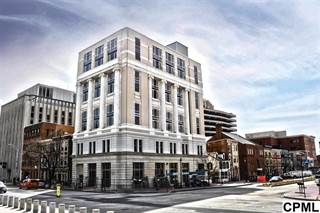 Condo for sale in 231 STATE STREET 706, Harrisburg, PA, 17101