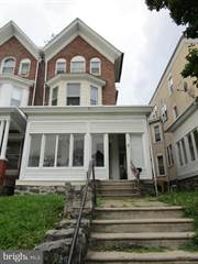 Apartment for rent in 818 WYNNEWOOD ROAD 3, Philadelphia, PA, 19151
