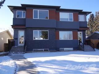4613 81 Street Nw Calgary Alberta