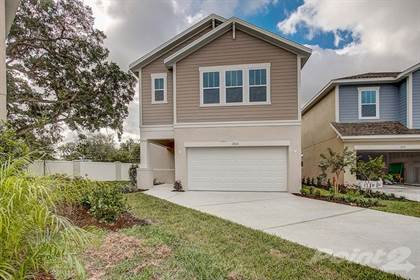 Singlefamily for sale in 3522 South Goldenrod Road, Orlando, FL, 32822
