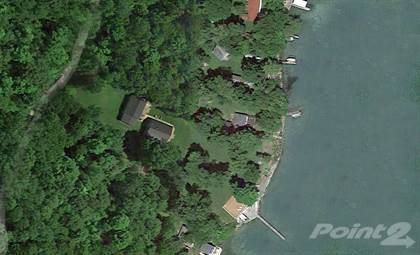 Other Real Estate for sale in Lot 33 Snake Island, Chippewas of Georgina Island, Ontario