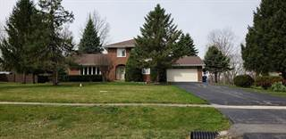 Single Family for sale in 13936 Chicory Trail, Homer Glen, IL, 60491