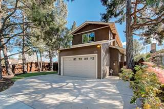 Single Family for sale in 108 Friar WAY, Campbell, CA, 95008
