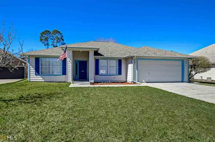 Residential Property for sale in 40 Terra Court, Saint Marys, GA, 31558